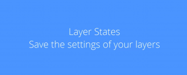 Layers_States_BricsCAD