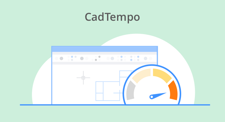 CadTempo and BricsCAD Performance – Part 3