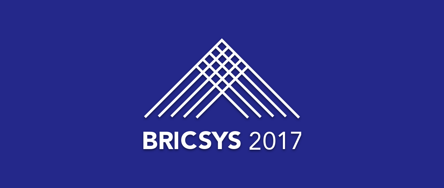 Live Blog Archive: Bricsys 2017 Conference