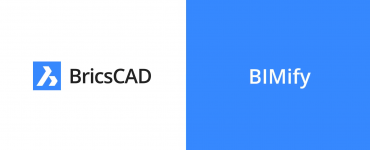 How to use Bimify in BricsCAD