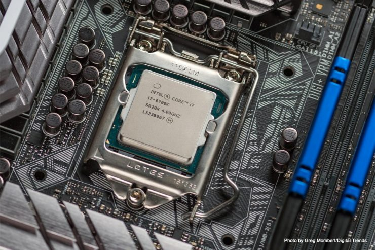 CPUs for CAD - intel-i7-6700k-by-Greg-Mombert-Digital-Trends
