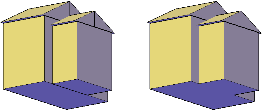 BricsCAD Journey – Part 25: 3D Solid Editing - Bricsys CAD Blog
