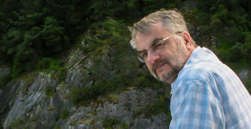 The guy who created the guide books for BricsCAD