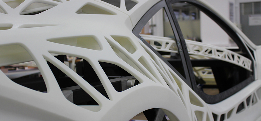 Will additive manufacturing replace traditional manufacturing?