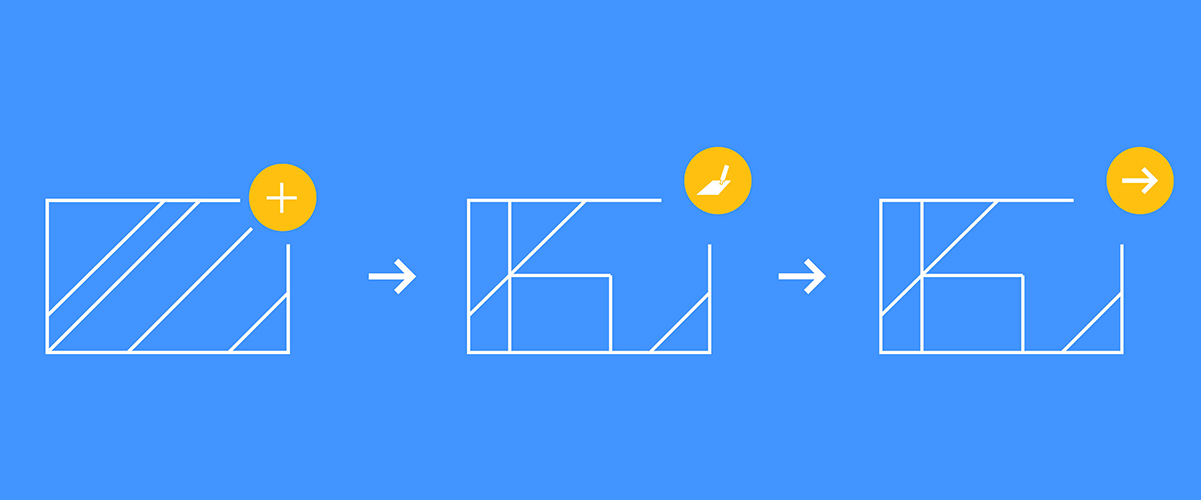 Opening, Editing and Exporting files in BricsCAD Shape