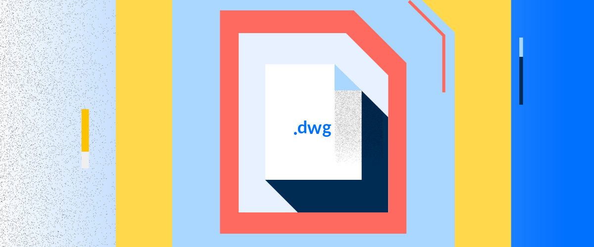 Tuesday Tips – Converting to .dwg