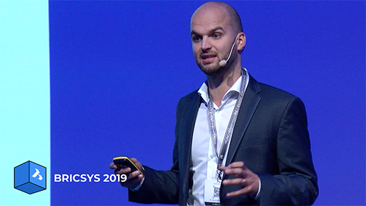 Bricsys 2019 stockholm key note bricsys 247