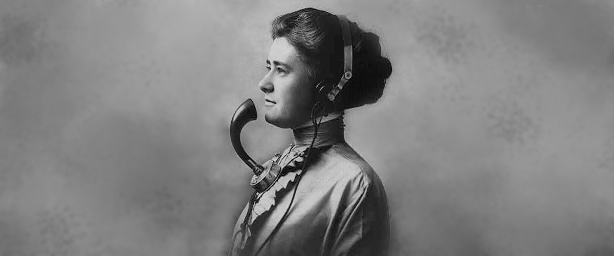 Who invented the telephone? – A Brief History