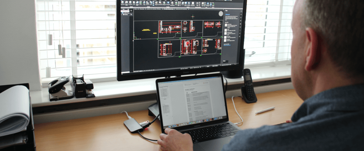 24 Tips for Moving from AutoCAD® to BricsCAD®