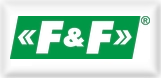 f and f parts cataloge