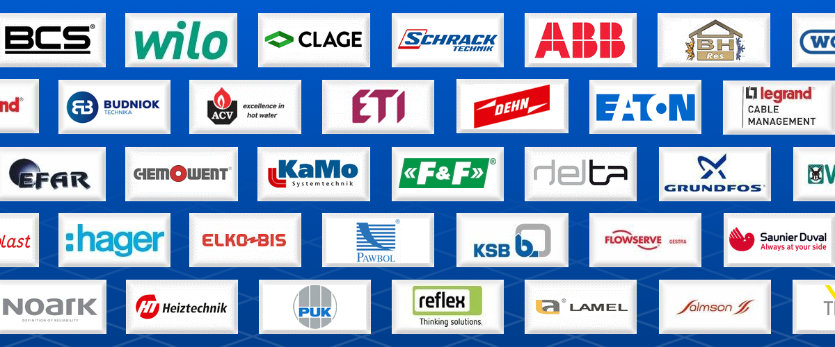 40+ Free CAD Block Libraries from Known Manufacturers – CADprofi