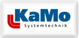 Kamo CAD HVAC parts library