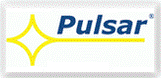 pulsar free cad blocks electrical