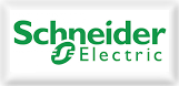 scheneider electrical parts cataloge download free