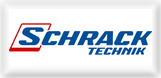 schrack technical parts