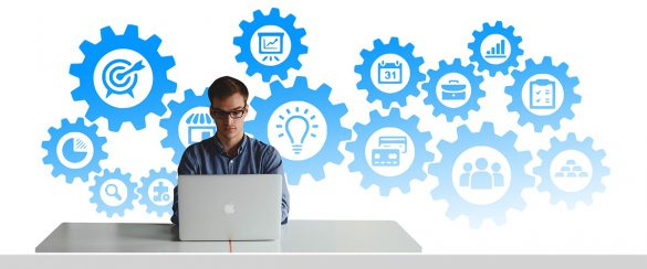 freelance marketing tips for CAD drafters