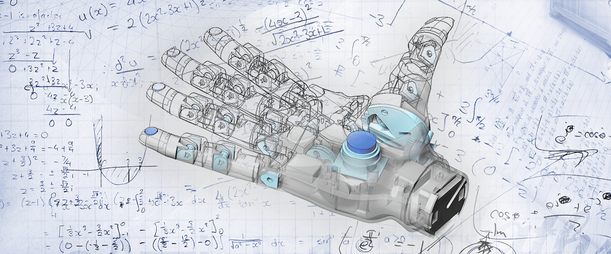How Artificial Intelligence is Reshaping Generative 3D Modeling