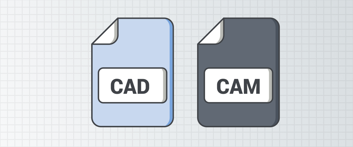 What is CAD/CAM? – Back to Basics?