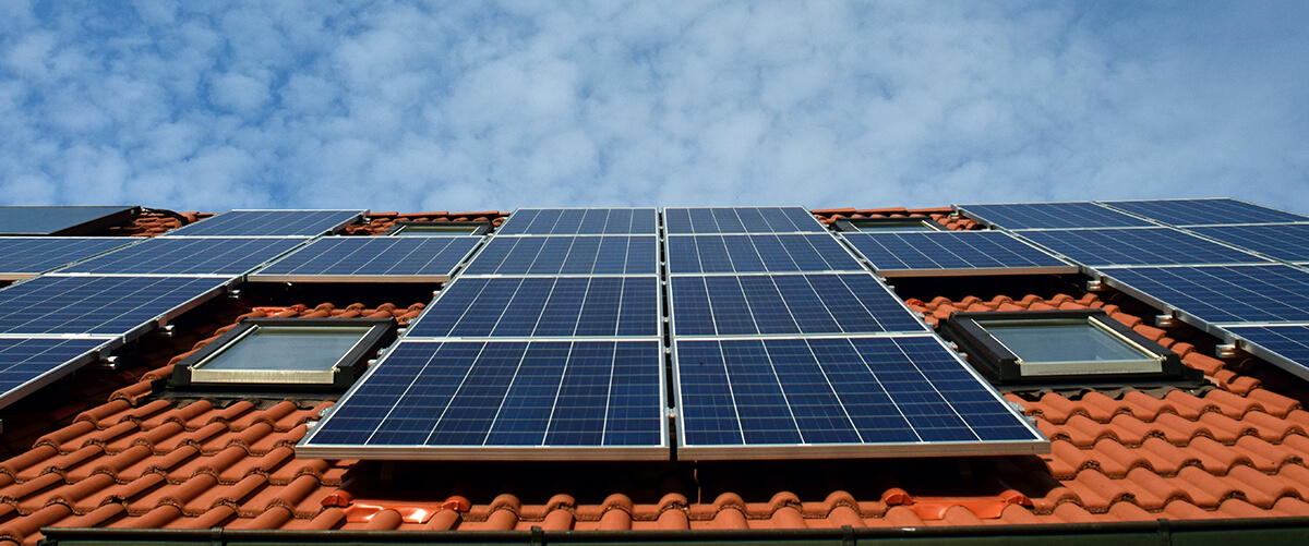 How Futuristic Windows Will Generate Electricity with Invisible Solar Panels