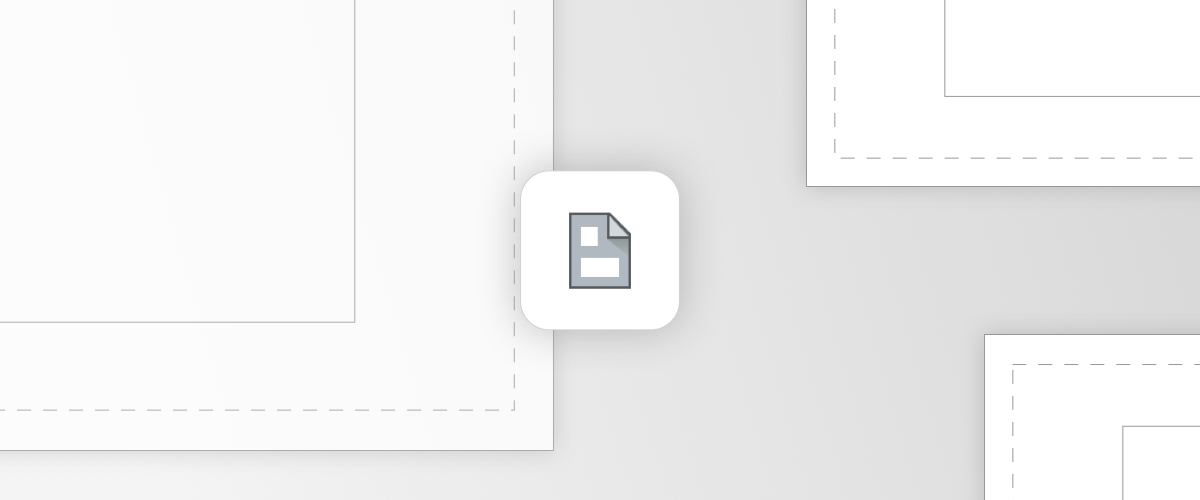 Viewports – Paper Space in BricsCAD