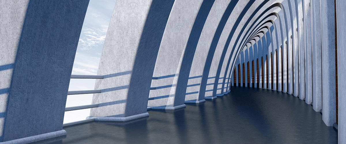 What Is the Future of 3D Printing Buildings?